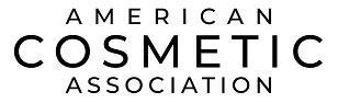 American Cosmetic Association
