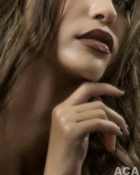 Cosmetic Dermatology: Dermal Fillers
